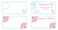 Вижте нашите визитки 4